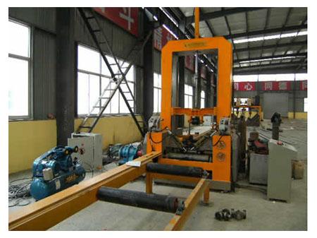 重钢结构设备-徐州三华钢网架专注加油站罩棚